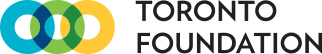 Toronto Foundation logo